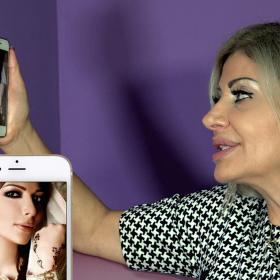توقعات هيلين معلوف 2016: ريما نجيم في المحكمة