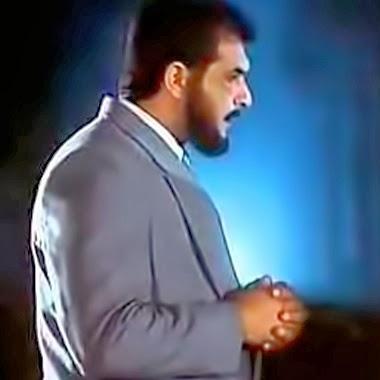 رياض الخولي يدخل عوالم عادل إمام الخفية