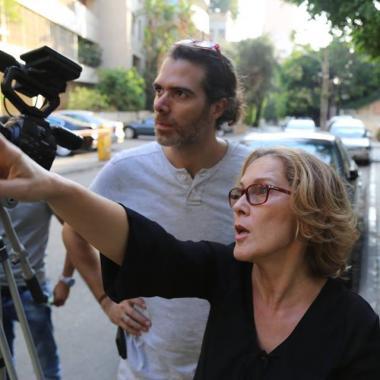 """وثائقي """"الأرز والفولاذ"""" قضية نضال للحفاظ على هوية بيروت  !"""