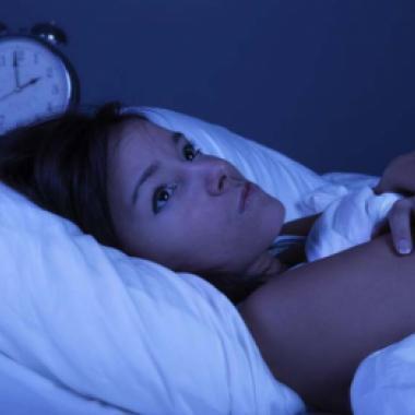 ما علاقة اضطرابات النوم بسرطان الثدي؟