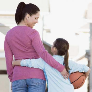 7 نصائح لتعزيز قدرات أولادكم!