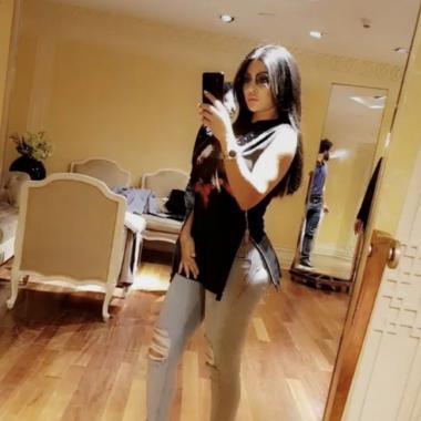 بالفيديو: هيفاء وهبي تروي تفاصيل أسوأ يوم في حياتها