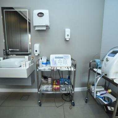 Beauteva Medical Spa يهتمّ بجمال ورشاقة المرأة
