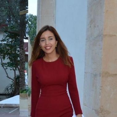 دنيا كواش: «تونسيات ونفتخر»