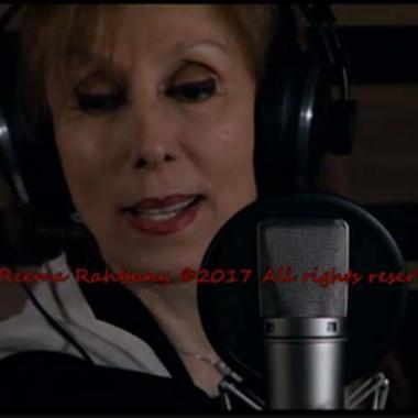 """فيروز تطلق أغنية """"لمين"""""""