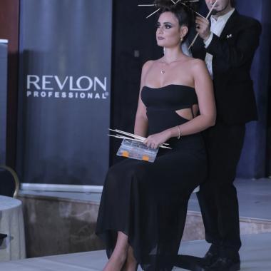 مجموعة ريفلون بروفشنال تصلُ إلى لبنان