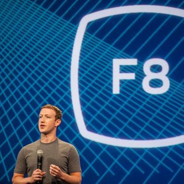 فايسبوك أعلن عن اطلاق خدمة المواعدة الجديدة