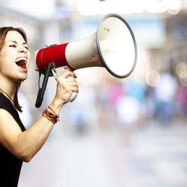 نصائح في فن الكلام