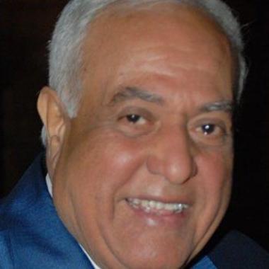 وفاة الفنان محمد متولي عن 73 عاماً