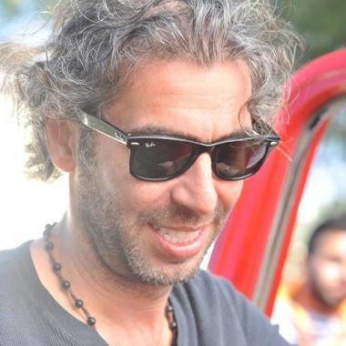 وكيل سعيد الماروق يطلب من الدولة اللبنانية التحرك للإفراج عنه