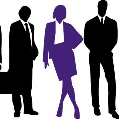 بحسب استبيان بيت.كوم ويوجوف: لبنان أفضل دولة في الشرق الأوسط في اندماج النساء في مكان العمل