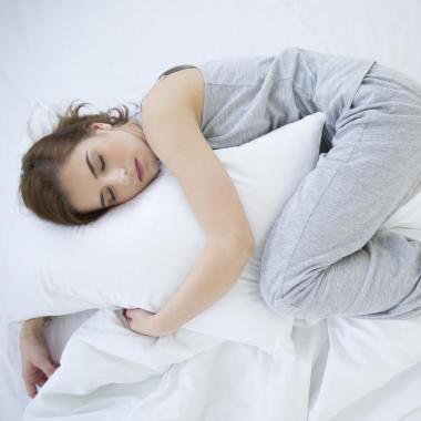 أبرز 5 مشاكل للنوم وعلاجاتها
