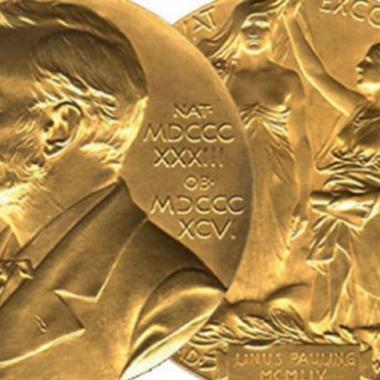 من في نوبل لللآداب يتحرش جنسياً؟