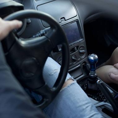 ظاهرة التحرش في سيارات الأجرة