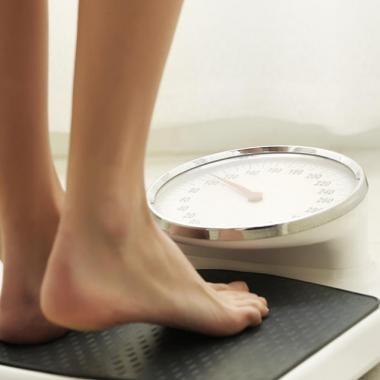 5 طرق لخفض الوزن ب15 دقيقة