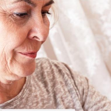 فرص عمل وتطوّع وترفيه لكبار السنّ تخفف وطأة التقاعد عليهم