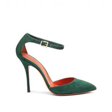 أحذية SANTONI لخريف وشتاء ٢٠١٥-٢٠١٦