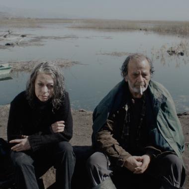 أفلام مشتركة بين مخرجين لبنانيين وأجانب تُعرَض في مهرجان كانّ