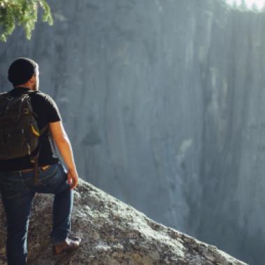 7 نصائح لك من الخبراء إذا كنت تخطط للسفر بمفردك!