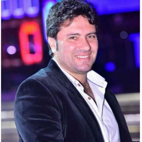 ما حقيقة القبض على تامر عبد المنعم في لبنان؟
