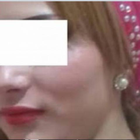 بعد شروق والدعارة .. الراقصة دودي تنشر فيلماً إباحياً
