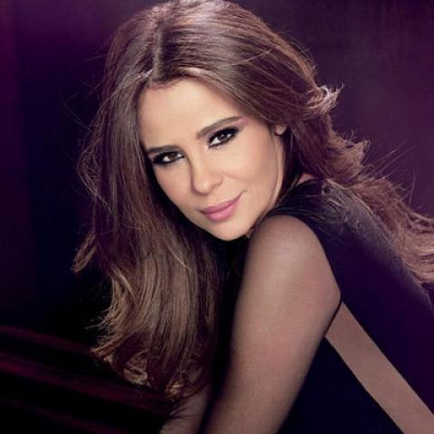 بعد اعتذار راغب علامة، كارول سماحة تحيي حفل انتخاب ملكة جمال لبنان!