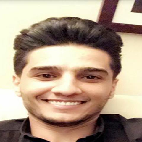 محمد عساف:الشائعات ربطت إسمي بأكثر من خطوبة