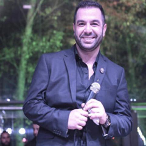 وعد بركات: لست ضد أن يغني الفنان اللبناني بغير لهجته