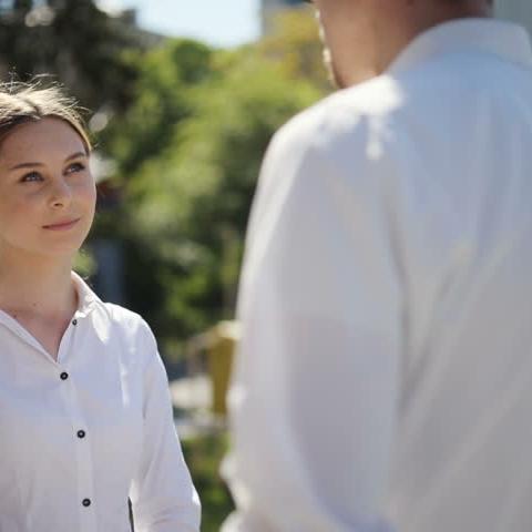 تفسير علمي لتفوق الرجال على النساء في الأنانية