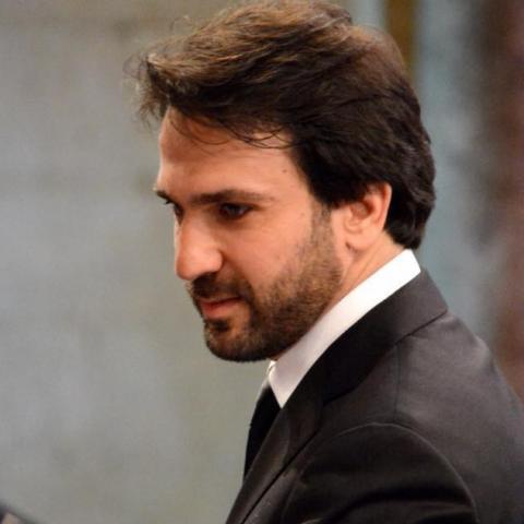 لبنان بعلبكي: Cine Orchestreعمل فني ضخم سيعيد الاعتبار للمهرجانات اللبنانية