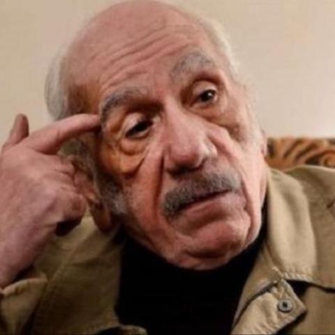 وفاة الكاتب المصري محفوظ عبد الرحمن