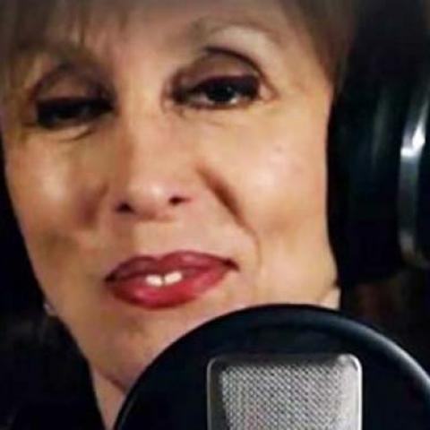 """وصدر ألبوم فيروز الجديد""""ببالي"""""""