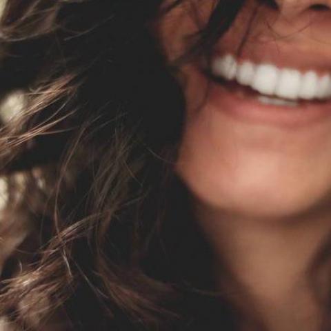 نصائح مهمة للحفاظ على صحة الفم ونظافته خلال شهر الصوم