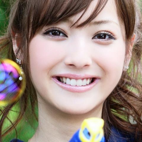 عادات غذائية تساعد المرأة اليابانية على البقاء رشيقة