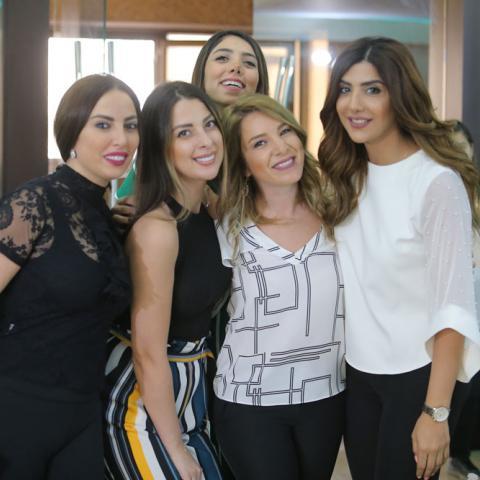 Silkor تستقبل رمضان وتركّّز على الصحة والجمال