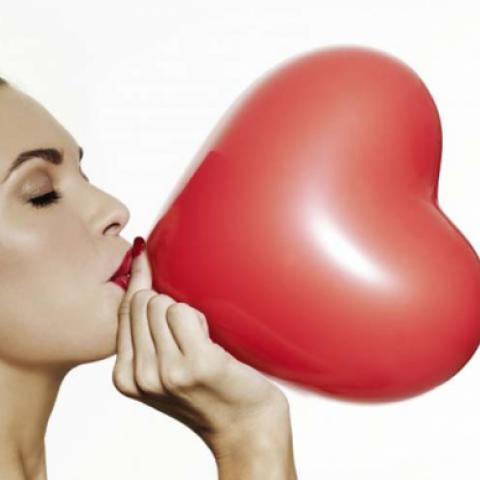 عشر نصائح لتلتقي حبيب عمرك