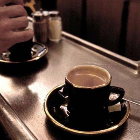 القهوة تحارب الخرف؟