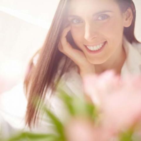 خمس حيل جمالية لتتغلّبي على التعب