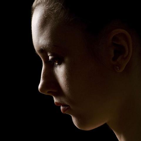 دراسة عن علاقة الأزمات العاطفية بالوفاة