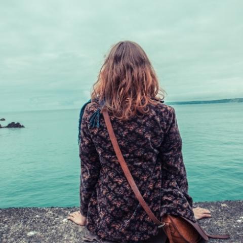 غياب الحب في حياة المرأة بين الصقيع والاكتفاء
