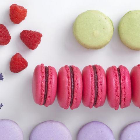 7 علامات تدل أننا نتناول السكر أكثر من اللازم!