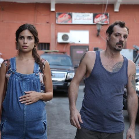 """مبروك للبنان:""""قضيّة رقم 23"""" ينافس على جوائز """"الأوسكار"""""""