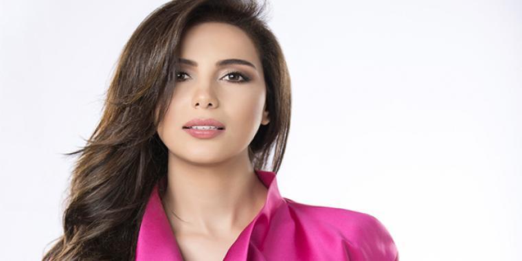"""شيما الهلالي تتعاون مع السكران في """"عقلته"""""""