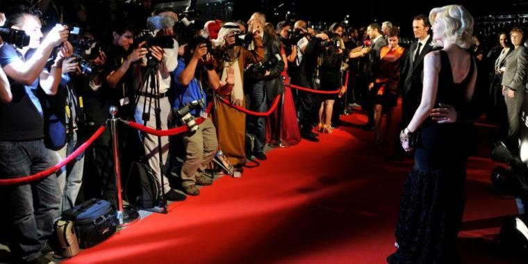 الدورة الـ15 من مهرجان دبي السينمائي تنقل إلى العام المقبل