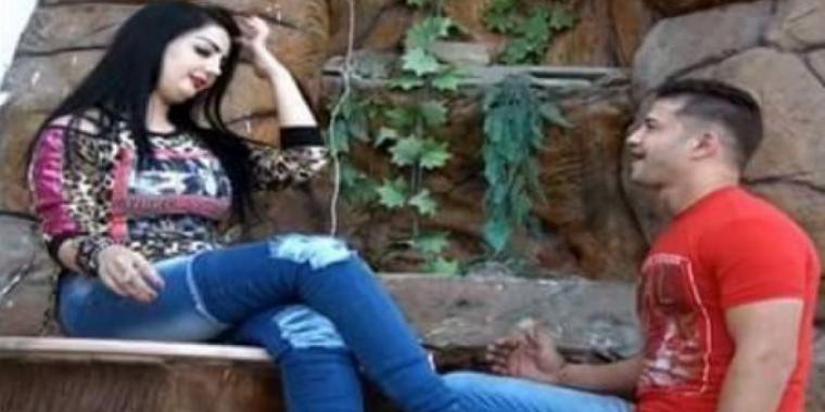 """بالفيديو :هجوم عنيف من حلمي بكر على كليب """"ركبني المرجيحة"""""""