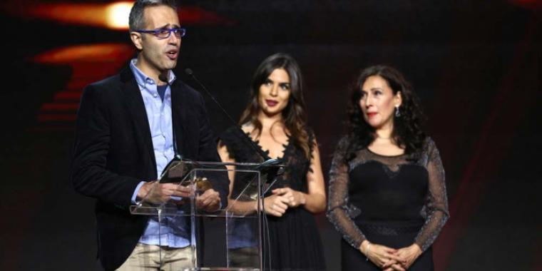فيلم هادي زكاك عن كمال جنبلاط افضل وثائقي من الفرنكوفونية للسينما