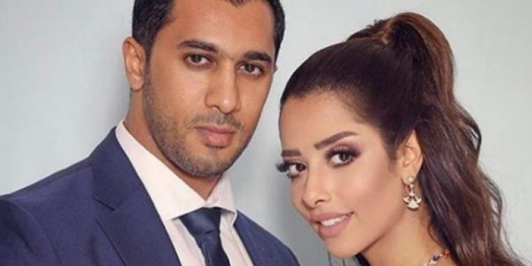"""بلقيس الأكثر متابعة في الشرق الأوسط على """"سناب شات"""""""