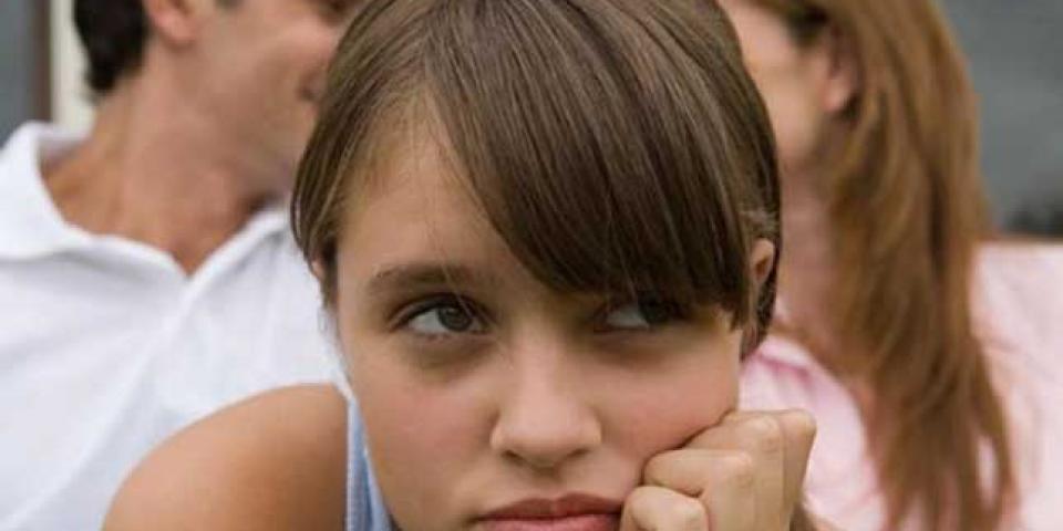 ما هو البلد الأفضل لتعيش فيه الفتيات؟