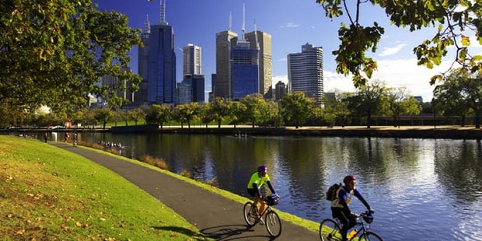 أفضل وأسوأ المدن للعيش في قائمة جديدة
