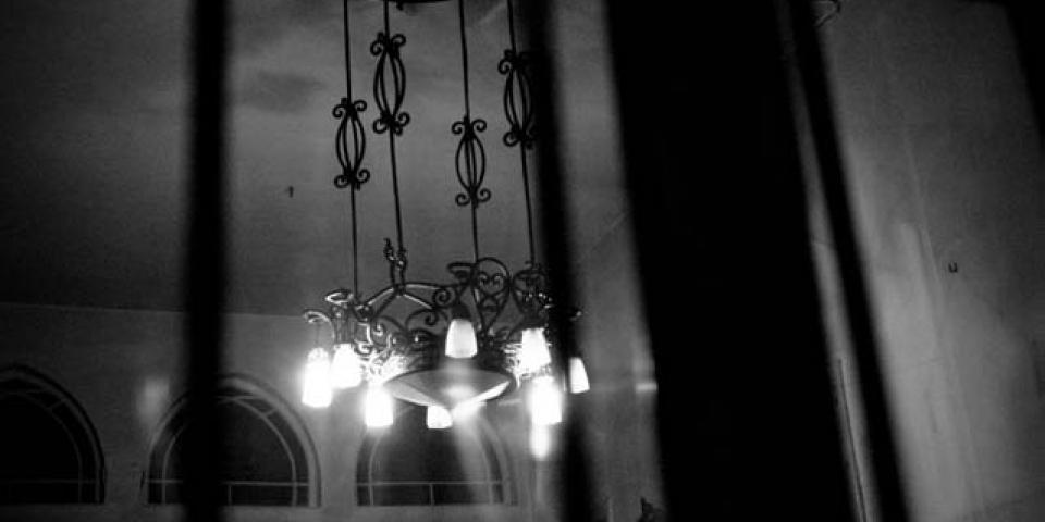 """""""فوتوميد"""": صور من المتوسط تعرضها بيروت حتى 8 شباط"""